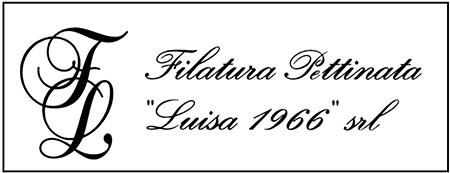 Filatura Luisa
